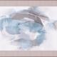 Aqua-Flow-I