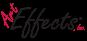 Art Effects Inc