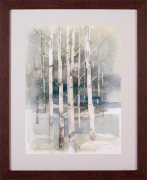 Birch Grove I