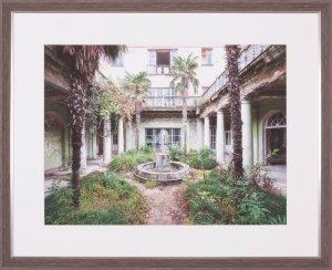 Garden Sanatorium