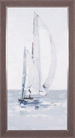 Grey Seas II