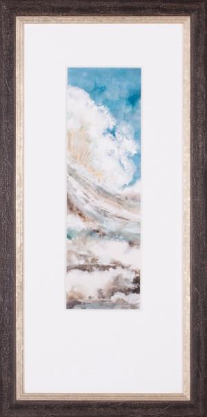 Ocean Wave II
