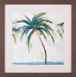 Palms II