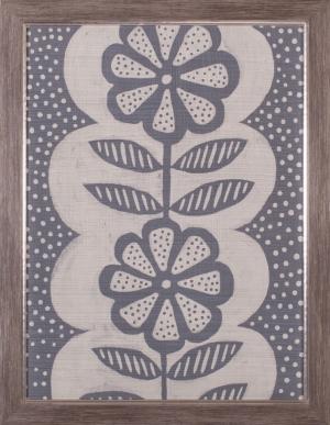 Paperwhite I