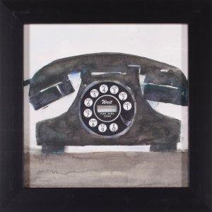 Phoning II