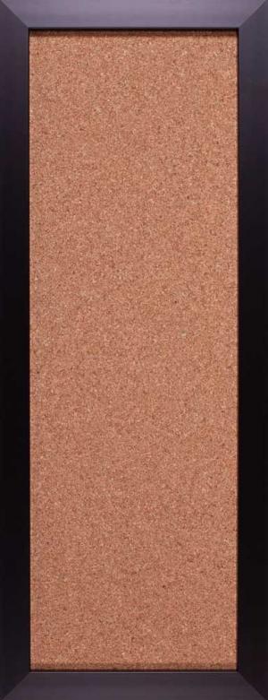 Accent Cork Board