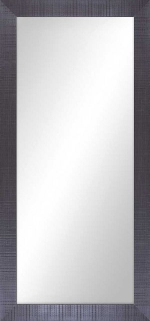 Floor Leaner Mirror