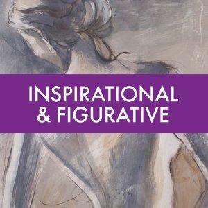 Inspirational & Figurative